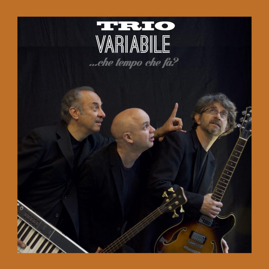 cover-prova-trio-1